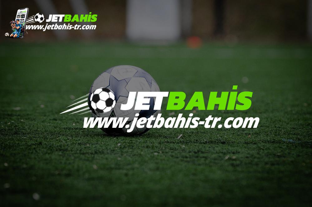 Jetbahis140.com