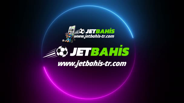 Jetbahis Giriş | Üyelik | Bonusları ve Jet Bahis Mobile